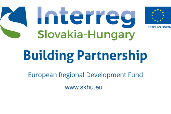Building partnership